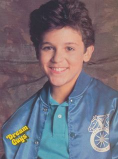 Explore the Official Site of Opening Ceremony: a global fashion and lifestyle curator. I Have A Crush, Having A Crush, Fred Savage, Fine Wine, Opening Ceremony, Growing Up, Crushes, Youth, Happy Birthday