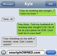 Working Late Pictures Hilarious