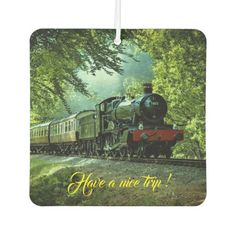 Gifts For Family, Gifts For Dad, Thoughtful Gifts For Him, Have A Nice Trip, Train Art, Candy Jars, Air Freshener, Road Trip, Dad Gifts