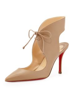 Shoo shoo shoes on Pinterest | Oxford Heels, Oxfords and Oxford Pumps