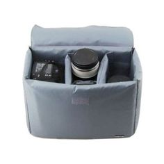 Koolertron Waterproof Shockproof Partition Padded Camera Bags SLR DSLR TLR Insert Protection Case For DSLR Shot Or Flash Light - For Sale Check more at http://shipperscentral.com/wp/product/koolertron-waterproof-shockproof-partition-padded-camera-bags-slr-dslr-tlr-insert-protection-case-for-dslr-shot-or-flash-light-for-sale/