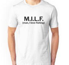 Shirt adult t novelty