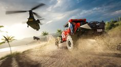 'Forza' is a billion-dollar success story for Microsoft
