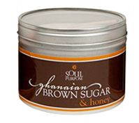 Aww - Soy Candles by Soul Purpose    Products That Renew Body, Soul and Spirit