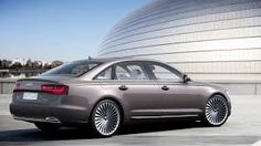 Image result for audi a6 modified