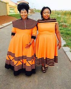 traditional african fashion are eye-catching Image# 4582852041 African Traditional Wedding Dress, African Fashion Traditional, African Wedding Dress, Traditional Outfits, African Fashion Designers, Latest African Fashion Dresses, African Print Dresses, African Dress, Xhosa Attire
