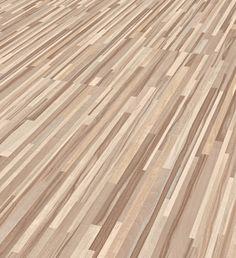 A JOLA Parketta kínálata: Sylt fine line laminált padló 7 mm. A legjobb árakkal várjuk, országos kiszállítás!