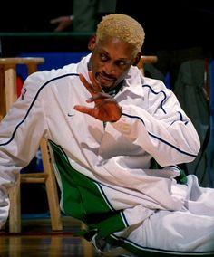 Michael Jordan, Michael Jackson, Nba Bulls, Chicago Bulls, Denis Rodman, Curry Nba, Basketball Photography, Basketball Pictures, Dallas Mavericks