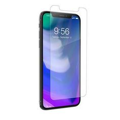 fc2a3d17ee52f Tempered Glass Screen Protector 9H Hardness 3D Touch HD Tempered Glass  Screen Protector for Apple iPhone X