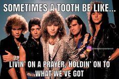 Five Dental Surgery Dental Humor, Dental Hygiene, Nursing School Tips, Ob Nursing, Nursing Schools, Dental Fun Facts, Cranial Nerves Mnemonic, Teeth Whitening That Works, Dental Life