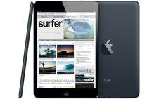 iPad 5 和 iPad mini 2 上市日期流出,MacBook Pro 也將有新品