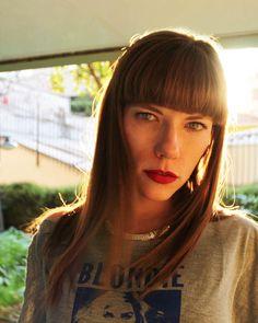 ju ali batom vermelho - Juliana e a Moda | Dicas de moda e beleza por Juliana Ali