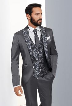 Sammlung The Drink Man Wedding Outfits For Groom, Wedding Suits, Outfits Casual, Mode Outfits, Mens Fashion Wear, Groom Attire, Groom Style, Gentleman Style, Mens Suits