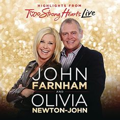 2015 live release. Two Strong Hearts is a remarkable album which captures the…