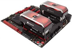 corsair dominator platinum 64gb ddr4 - Google Search