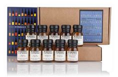 Ian Buxton 101 Whiskies to Try Before You Die Tasting Set - Master of Malt