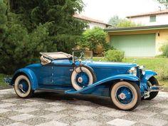 31 Cord – Cars -Trucks-and Buckets Auto Retro, Retro Cars, Vintage Cars, Antique Cars, Cord Automobile, Automobile Companies, Auburn Automobile, Limousine, Voiture Rolls Royce