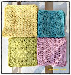 Diy And Crafts, Blanket, Crochet, Chrochet, Rug, Crocheting, Blankets, Cover, Comforters