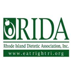 RI Acad of Nutrition
