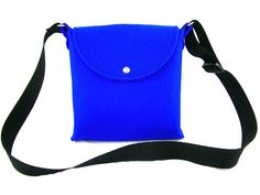 Handbag Felt purse Bag for women Messenger bag Felt bag Designer handbag Felt shoulder bag Modern Small bag