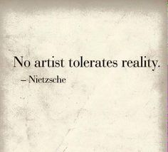 Artist Journal ♥ Nietzsche  http://www.rhettlynch.com/artist-journal/2016/1/19/artist-journal-nietzsche