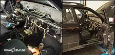 #Car_tyre_service_ΚΑΛΟΠΟΥΛΟΣ Ηλεκτρολογικές επισκευές #ilektrologeio #Kalopoulos #Thessaloniki