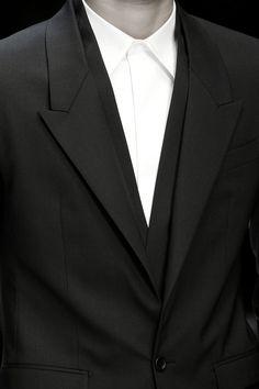 add25f97074f suit Dress Up For Boys, Formal Tuxedo, Tuxedo Vest, Gentleman Style, Womens