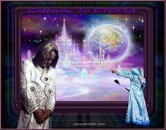 Todd Rundgren, Concert, Music, Anime, Art, Musica, Art Background, Musik, Kunst