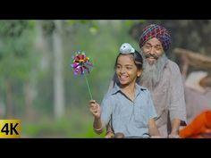 Get Teri Meri Prem Kahani Mp3 Song Download Bodyguard Djpunjab PNG