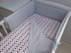 Linen Bedding Set Bedding Set for baby Nursery Bedding Set Girls Bedding Sets, Cheap Bedding Sets, Best Bedding Sets, Bedding Sets Online, Nursery Bedding Sets, Crib Bedding, Linen Bedding, Bed Linens, Affordable Bedding
