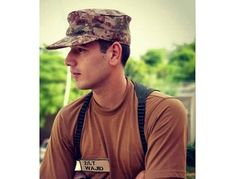Pakistan_militry_Corner shared a post on Instagram • Follow their account to see 238 posts. Pakistan Armed Forces, Army Soldier, Corner, Posts, Instagram, Messages