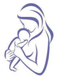 Benefits of Breastfeeding Savings Calculator | Lansinoh