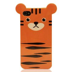 tigre :)