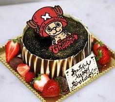 Anime Cakes Japan Cake Manga cakepins.com