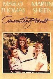 Consenting Adult movie