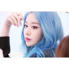 Park Ji Yeon, T Ara Jiyeon, Ulzzang, Kpop, Long Hair Styles, Beauty, Queens, Korea, Icons