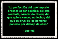 Image result for frases lao tse