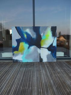 150x120 acrylic