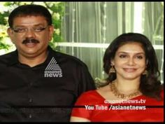 Director Priyadarshan and Lissy divorce case Priyadarshan today do not appear…