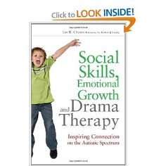 Essays in Drama Therapy