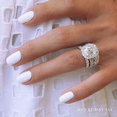 Tara Fine Jewelry Company! From designer lines like Henri Daussi, Forevermark, Tacori,