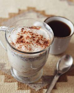 ♔ coffee-café-caffè-Kaffee