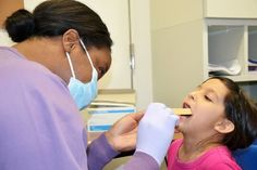 Fix Your Childs Crooked Teeth