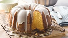 Orange Dream Supreme Cake - Sams Club changed its site-here's the recipe. 1 pkg orange supreme cake mix; 1pkg instant vanilla pudding; 4 eggs; 1 cup orange soda; 1/4 cup veg oil. Mix and bake in greased bundt pan 325 degrees for 38-40 minutes. Cool. Glaze with 2 cups powdered sugar mixed with orange soda (make it as thin as you like) and 1 tsp orange extract. Works well with diet soda & pudding. This is my go to cake - Try different combos of soda cake & pudding