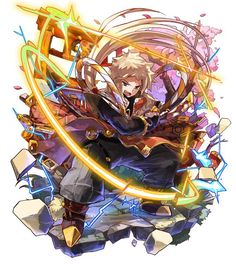 merc1002 - 06 Game Character Design, Character Creation, Character Design Inspiration, Character Concept, Character Art, Manga Characters, Fantasy Characters, I Love Anime, Anime Guys