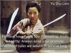 Li-lin   Martial arts film, Warrior woman, Woman movie