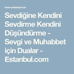 Allah, Pray, Science, Feng Shui, Istanbul, Self Love, God, Science Comics