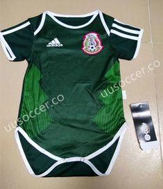 25bbee169c2 2019 的 77 张 2019 2020 Youth-Kid Soccer Uniform Football Club 图板 ...