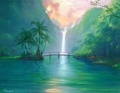 Afbeeldingsresultaat voor paradijs