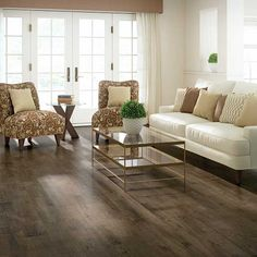 Dela Tile specializes in ordering and installing your beautiful floors faster than any big box store in the market! Visit us today for a free and friendly quote.